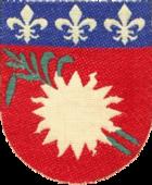 Scouts et Guides de France, Territoire de Guadeloupe et Saint Martin