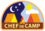 EEIF chef de camp.png
