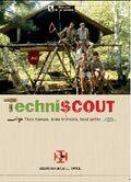 Techniscout.jpg