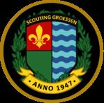 ScoutingGroessen.png
