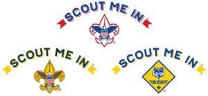 ScoutMeIn4.jpg