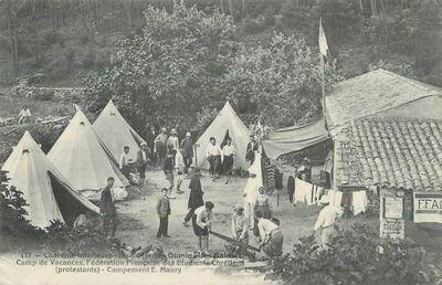 Camps de Domino.jpg