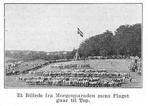 Flagmarselisborg32 dd aug32.jpg