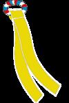 Flot jaune.png