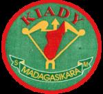 Kiadin'i Madagasikara