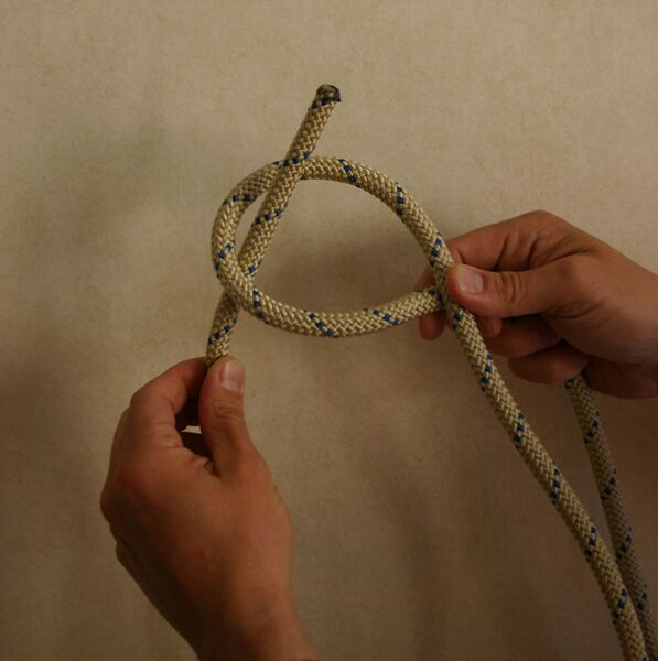 File:Waterbowline-A.jpg