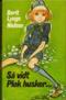 1970plokhusker.png