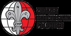 ZHP hors des frontières de la Pologne
