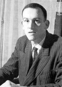 Émile-Xavier Visseaux