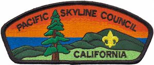Csp Pacific Skyline Council.jpg