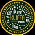 Kliffa logo.png