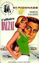L'affaire Balzac.jpg