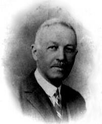 Bernard de Kergorlay