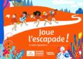 JOUE L'ESCAPADE.png