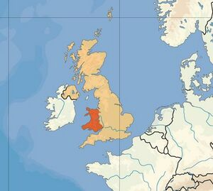Map Wales Location UK.jpg