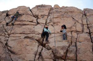 Climbing106.jpg