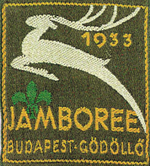 4th World Scout Jamboree.png