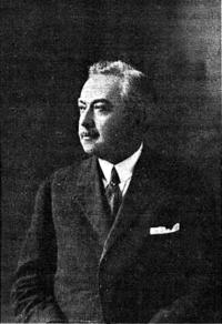Léon Lortat-Jacob