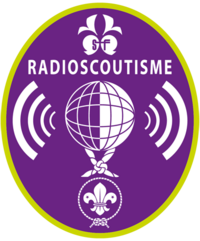 SF radioscoutisme logo.png