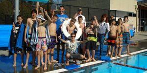 Swimming102.jpg