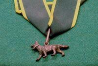 Bronze Wolf.jpg