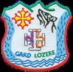 Gard Lozère