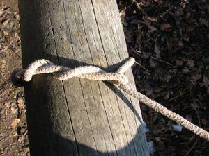 Noeud de charpentier.jpg