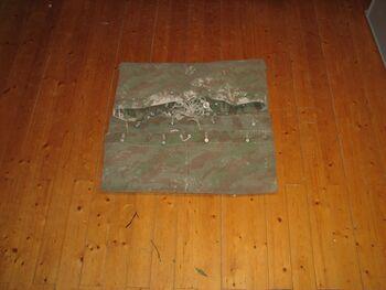 Pliage toile de tente etape4.jpg