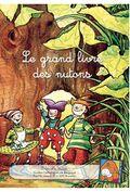 Le grand livre des nutons.jpg