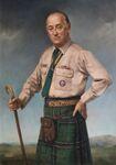 Charles Hector Fitzroy Maclean.jpg