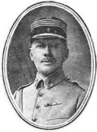 Maximin Léonce Royet