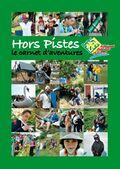 EEDF Hors-Pistes couv.jpg