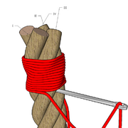 Four strands sailmaker's whipping 2.PNG