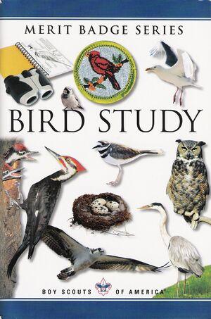 BirdStudyMBBook.jpg