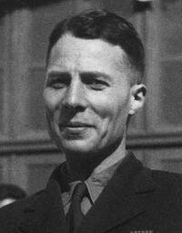 Pierre de Montjamont