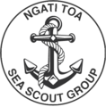 NTSS Anchor.png