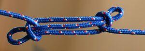 Sheepshank knot.jpg