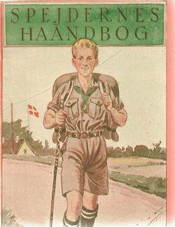 1924spejderneshaandbog.jpg