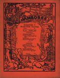 1928-10 Jamboree (WWS) n° 032.jpg