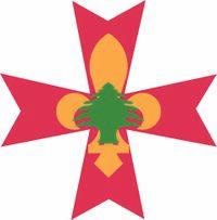 Scouts Chretiens