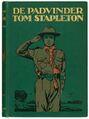 De Padvinder Tom Stapleton.jpg