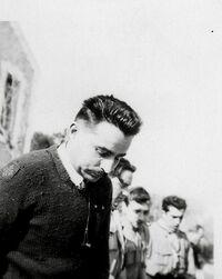 Jean Pellegrin en 1934[1]