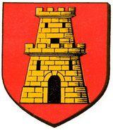 Blason Caen.jpg