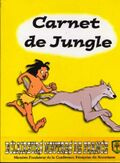 Carnet de jungle ENF.jpg