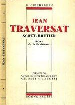 Jean Travesat livre.jpg