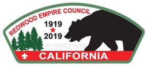 REC Centennial CSP.jpg
