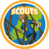 Speltakteken scouts 2010.png