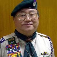 Alexander Wong (image OMMS)
