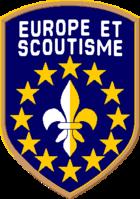 Europe et Scoutisme.png