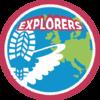 Speltakteken explorers 2010.png